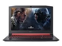 Acer AN515-52-55K1