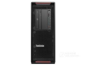 联想ThinkStation P510(Xeon E5-1603 v4/8GB/1TB/K420)