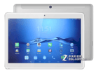 中柏EZpad M5(4GB/64GB)
