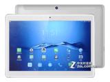 中柏 EZpad M5(4GB/64GB)