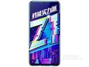 vivo Z1(全网通)