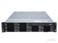 华为 FusionServer RH2288H V3(Xeon E5-2609 v4*2/16GB*2/12盘位)