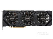 影驰 GeForce RTX 2080Ti 大将