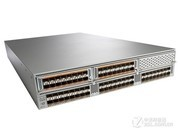 CISCO N5K-C5596UP-FA