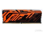 【官方正 品 假一赔十】影驰 GAMER Ⅱ 8GB DDR4 3000