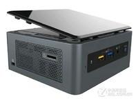 Intel NUC(NUC8i5BEH)