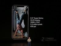 苹果iPhone XS Max(全网通)发布会回顾2