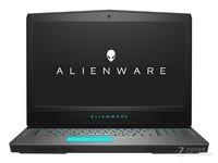 Alienware 17(ALW17C-D3868S)