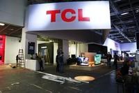 TCL亮相IFA2018 倾力打造多元化大国品牌