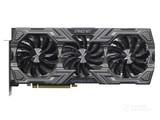索泰 GeForce RTX 2070-8GD6 玩家力量至尊PGF OC14