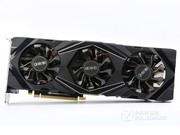 影驰 GeForce RTX 2070