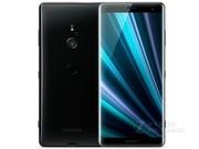 索尼 Xperia XZ3(双4G)港版(H9493)【华华手机官方商城 www.aa7a.cn】
