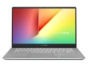 华硕 灵耀S 2代 S5300UN(i7 8550U/8GB/512GB)