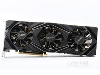 影驰GeForce RTX 2070