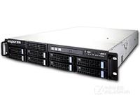 浪潮 英信NF5270M4(Xeon E5-2609 v4*2/16GB*2/1TB*2)