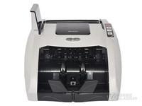 三木(SUNWOOD) 9410 银行专用智能点钞机验钞机 支持新版人民币 真人语音 三木9410