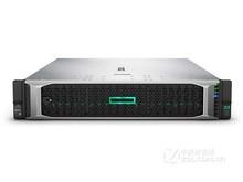 HP ProLiant DL388 Gen10(Xeon Silver 4110*2/32GB*2/600GB*5)