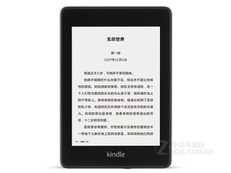 Kindle paperwhite 第四代(8GB)