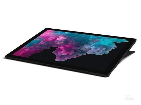 办公采购 微软Surface Pro6广东11288元