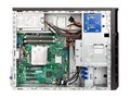 HP ProLiant ML30 Gen9