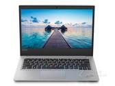 ThinkPad E490(20N8002BCD) 银色