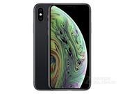 苹果 iPhone XS Max(国际版/双4G)