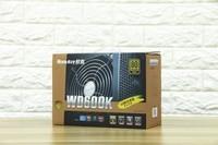 金牌品质更放心 航嘉WD600K电源图赏