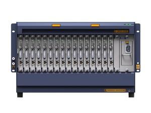 中兴 ZXV10 VDB100