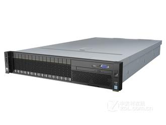 华为 FusionServer 2488 V5(Xeon?Gold?5118*4/256GB/1.2TB*8)