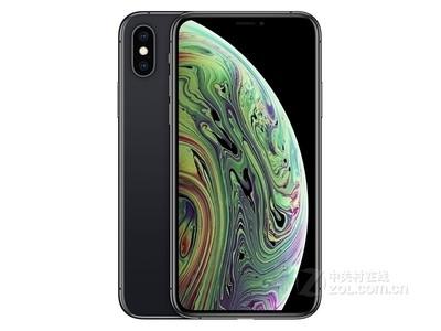 苹果 iPhone XS Max(国际版/双4G)询价微信18612812143,微信下单立减200.手机精修 价格低廉
