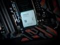 AMD APU系列 A8-7680