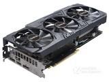 影驰 GeForce RTX 2070 大将