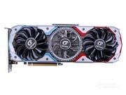 七彩虹 iGame GeForce RTX 2070 AD Special OC