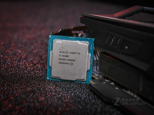 免费天天彩票客户端下载,什么叫CPU,原来这么多年我们都买错了