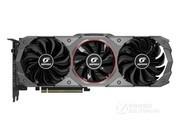七彩虹 iGame GeForce GTX 1660 Ti AD Special OC