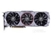 七彩虹 iGame GeForce RTX 2060 Advanced OC
