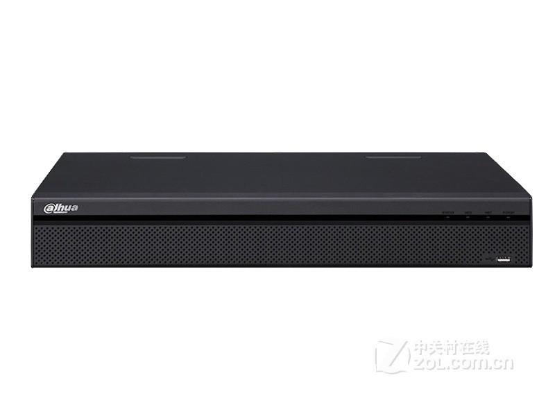 大華DH-NVR2208-HDS3