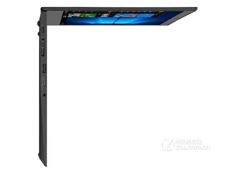 ThinkPad T490s(20NX000RCD)