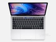 苹果 Macbook Pro 13英寸(MV9A2CH/A) 2019款 支持以旧换新 温州实体店 咨询价优