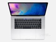 苹果 Macbook Pro 15英寸(MV922CH/A)