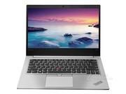 ThinkPad E480(20KNA04LCD)