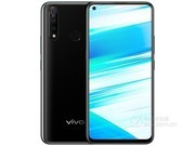 vivo Z5x(4GB/64GB/全网通)6.53英寸 2340x1080像素 后置:1600万像素+800万广角+200万虚化像素 前置:1600万像素 八核 4GB