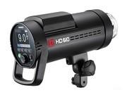 金贝 HD-610