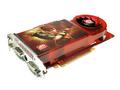 昂达HD3850/256MB/DDR3