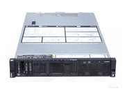 联想 ThinkSystem SR550(Xeon 银牌4208/16GB/3TB)