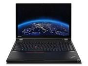 ThinkPad P53(20QNA006CD)