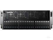 浪潮 英信 NF8460M4(Xeon E7-4820 v4*2/16GB*4/1.2TB*4)