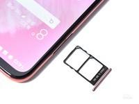 魅族16T(6GB/128GB/全网通)外观图5