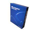 通达Office Anywhere 2008 网络智能办公系统(企业版)
