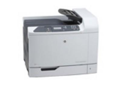 HP CP6015dn 惠普HP 6015dn CP6015dn A3高速彩色激光打印机 原装*